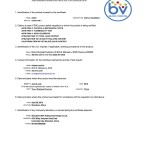 Display Imagiminis AX052815IM-3