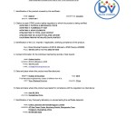 Imagiminis- AX093015IM-4