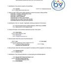 Sqwishland Extreme Mix - SW722, 3DLM1113SZ, CN/JY11811
