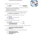 Sqwishland Giant Accessory Mix - JY03212