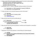 Sqwishland Giant Avatar - JY14711