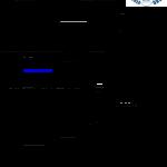 Sqwishland Sea - JY17510