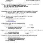 Sqwishland City Cap - JY13013