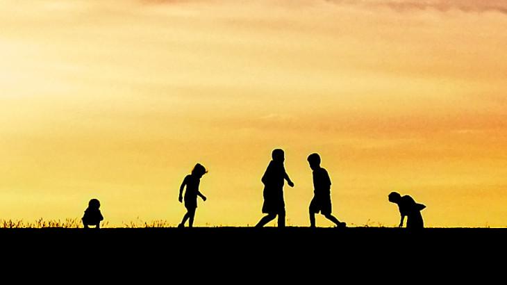 Josh-Pesavento-Flickr_kids-silhouette_SIZED