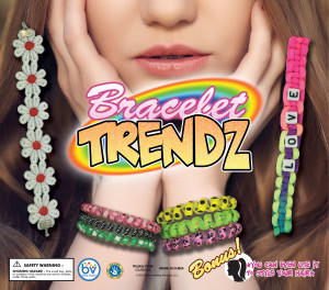 BraceletTrendzDisplay1