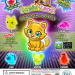 GlowDisplayCity2