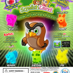 GlowForestDisplayCard2