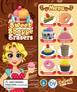SweetShoppeErasers1