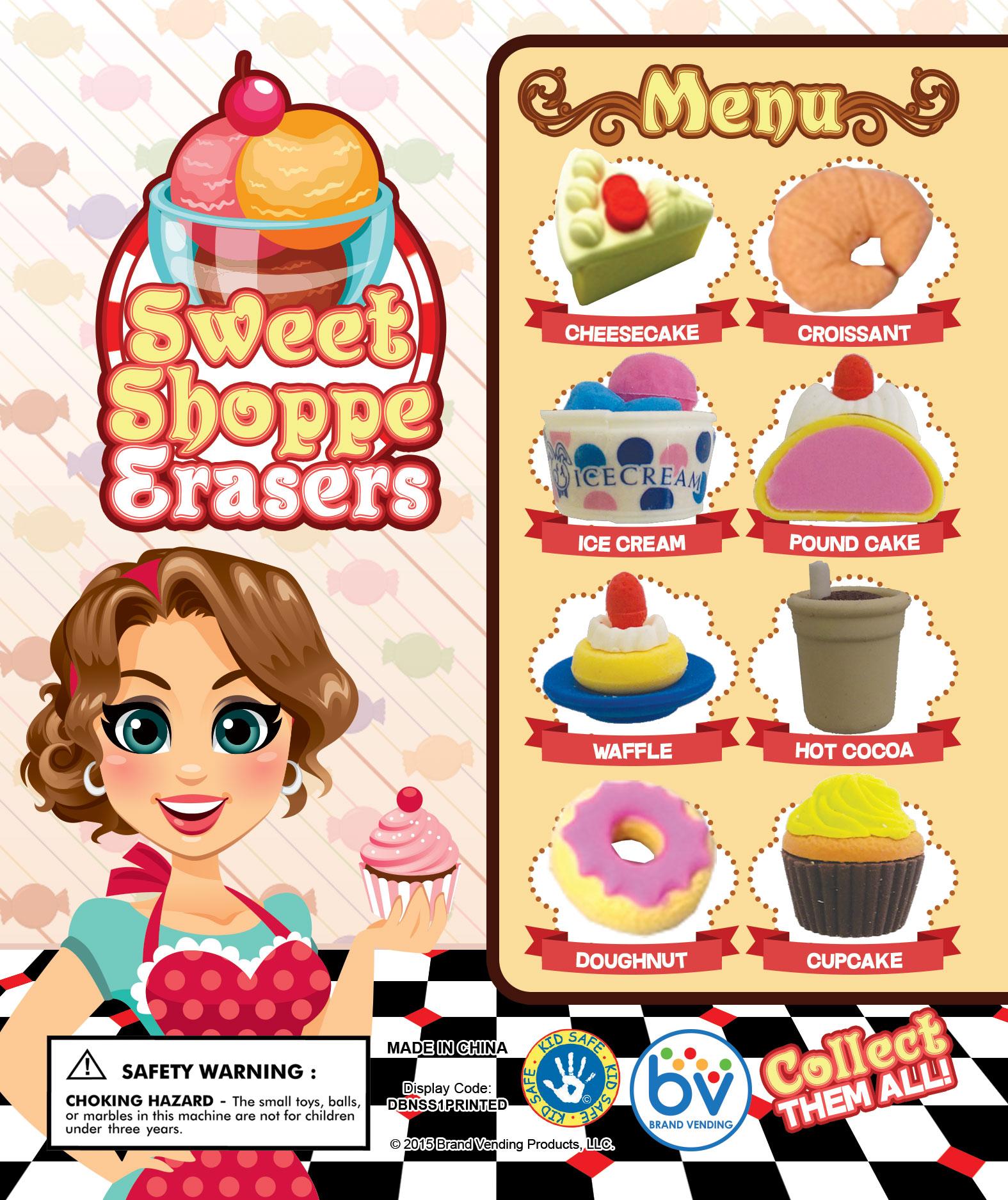 SweetShoppeErasers2