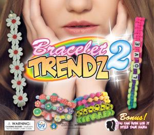 BraceletTrendz2_DisplayB (002)