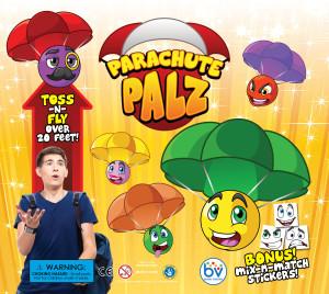 ParachutePalzDisplay1