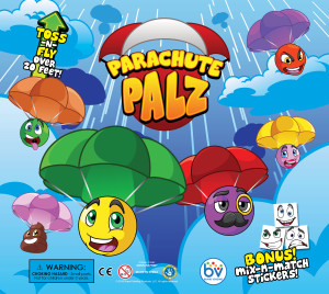 ParachutePalzDisplay2