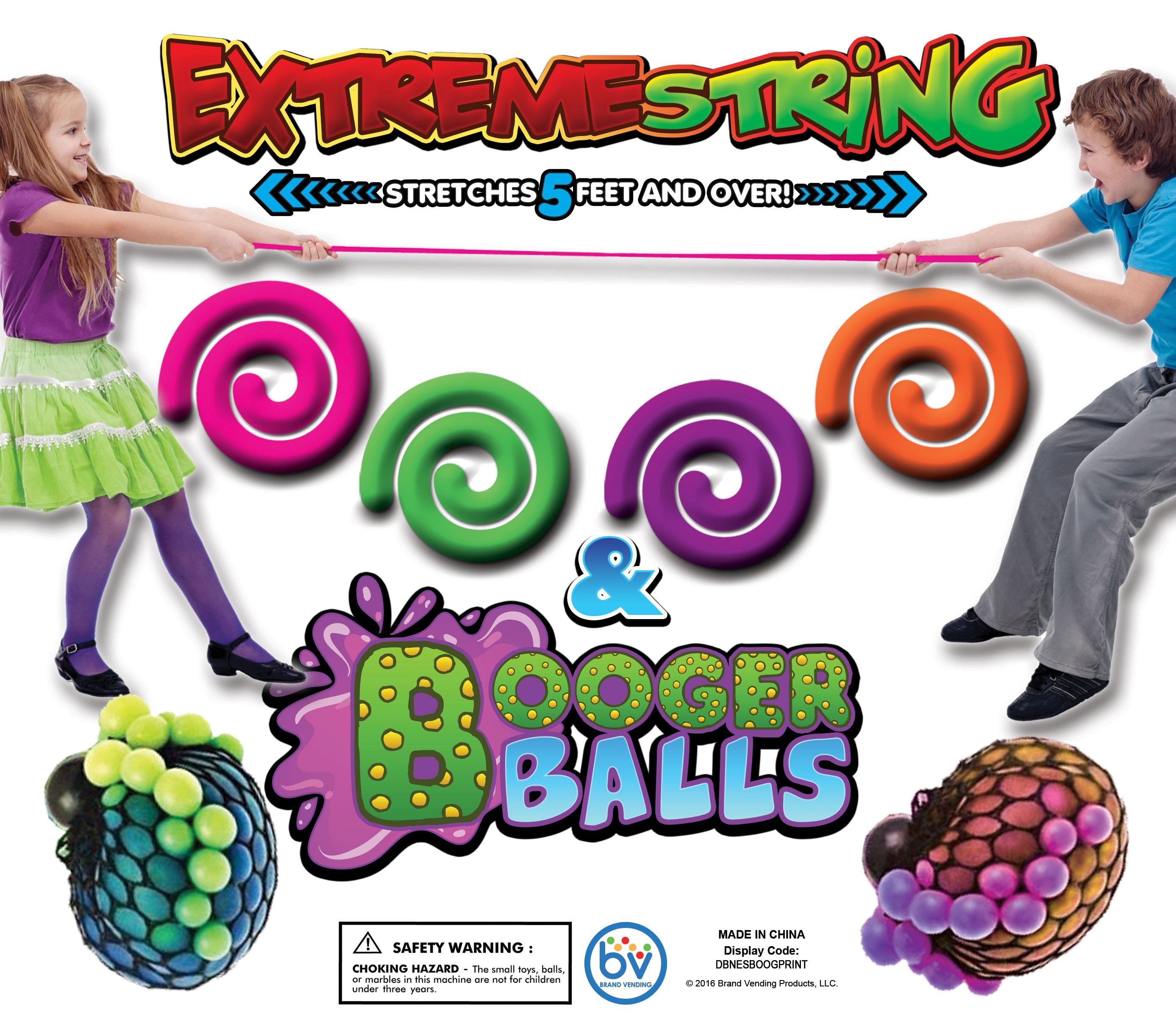 BoogerBallsExtremeStringDisplay1