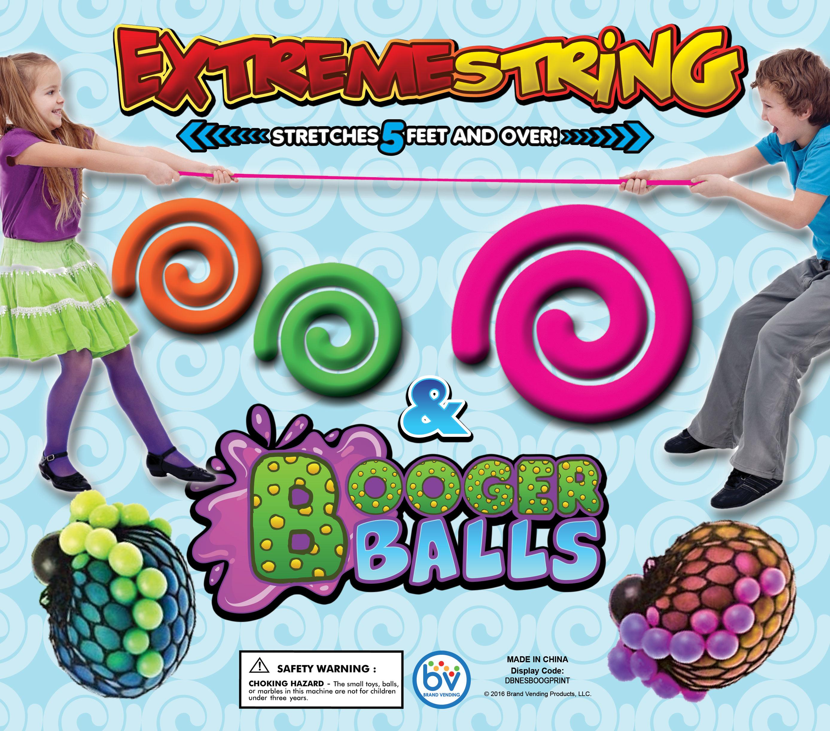 BoogerBallsExtremeStringDisplay2