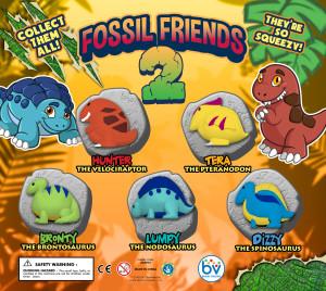 FossilFriends2Side1