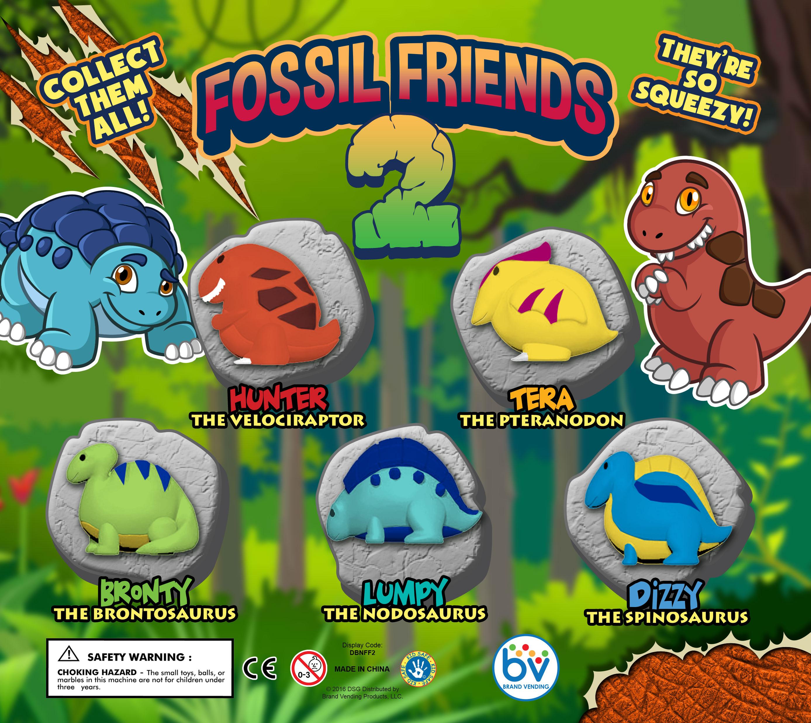FossilFriends2Side2