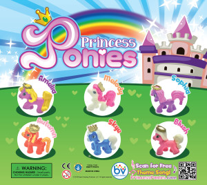 PrincessPoniesSide1WEBVersion