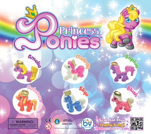 PrincessPoniesSide1WEBVersion2
