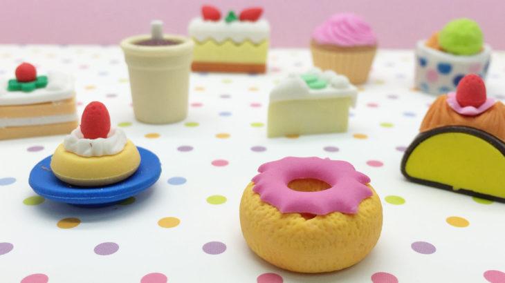 sweet-shoppe-erasers-featuredimage