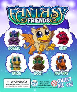 FantasyFriends_Display-PRINT1 (002)