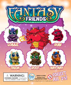 FantasyFriends_Display-PRINT2 (002)