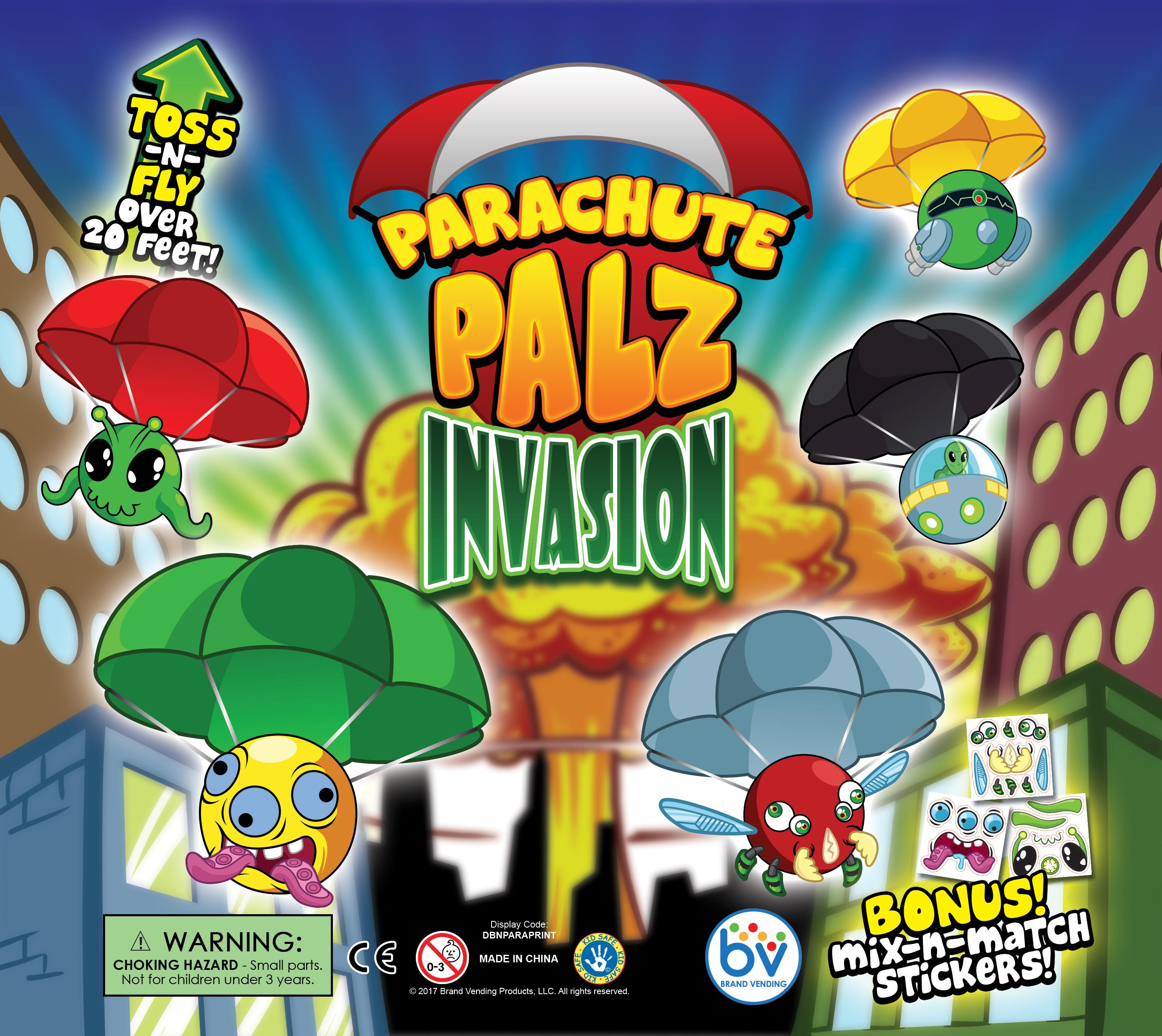ParachutePalz2_Displays-PRINT1b (002)
