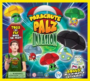 ParachutePalz2_Displays-PRINT2b (002)