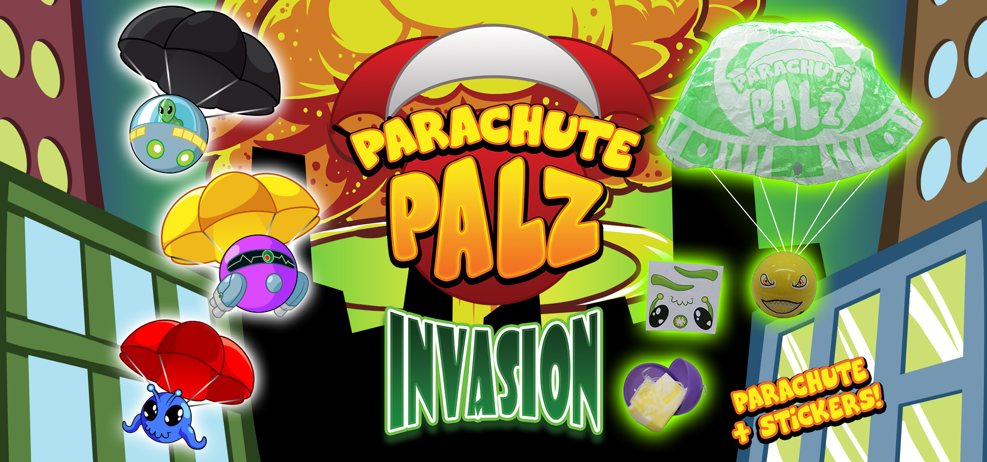 ParachutePalzFeaturedImage